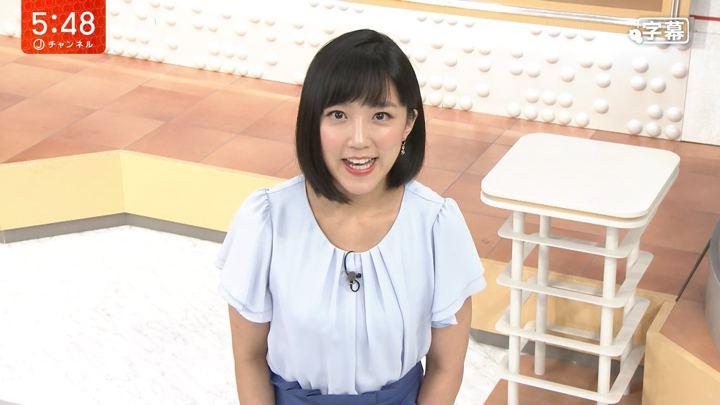 2018年07月05日竹内由恵の画像19枚目