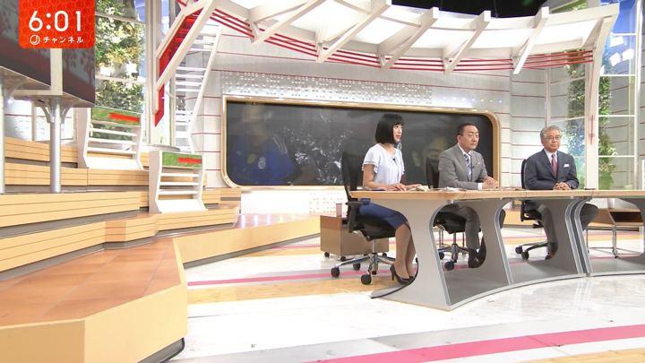 2018年07月05日竹内由恵の画像24枚目