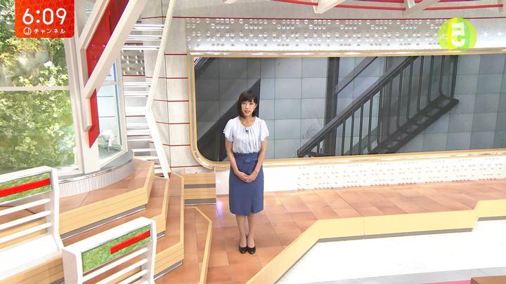 2018年07月05日竹内由恵の画像26枚目