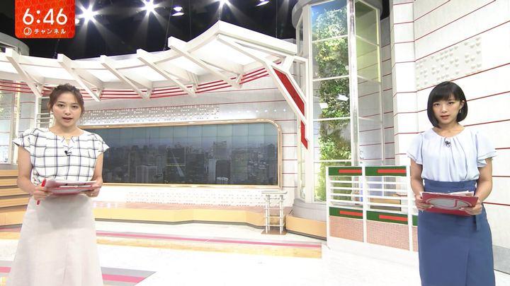 2018年07月05日竹内由恵の画像29枚目