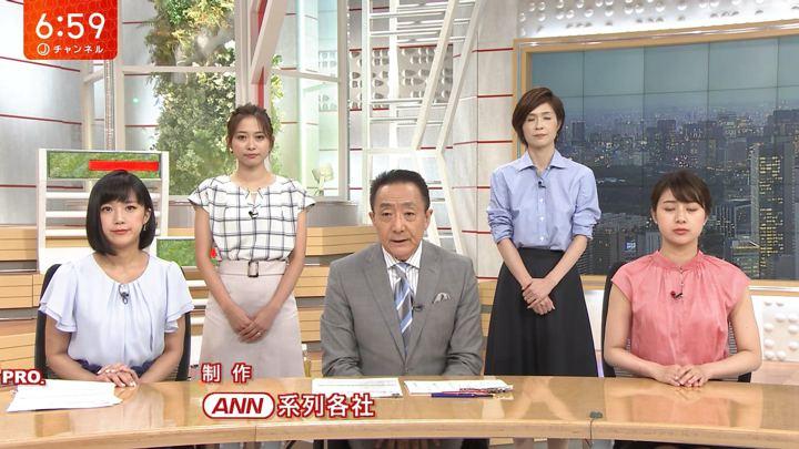 2018年07月05日竹内由恵の画像30枚目