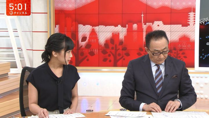 2018年07月06日竹内由恵の画像03枚目