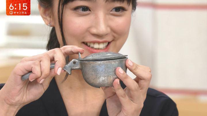 2018年07月06日竹内由恵の画像14枚目