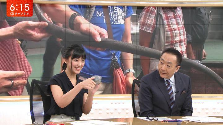 2018年07月06日竹内由恵の画像15枚目
