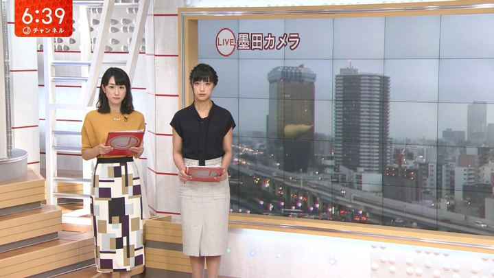 2018年07月06日竹内由恵の画像17枚目