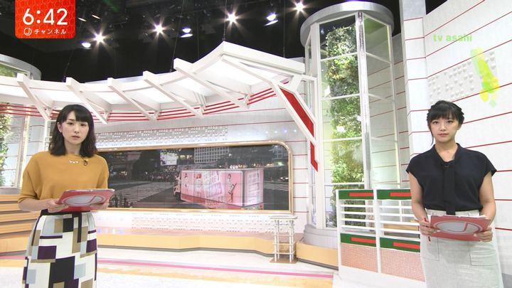 2018年07月06日竹内由恵の画像18枚目