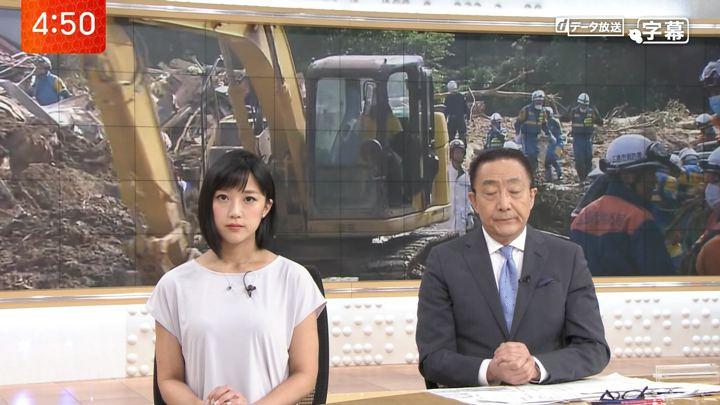 2018年07月10日竹内由恵の画像01枚目