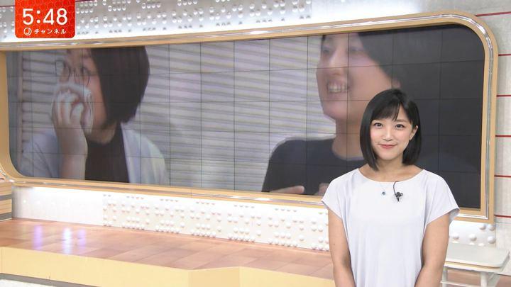 2018年07月10日竹内由恵の画像18枚目