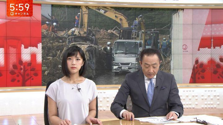 2018年07月10日竹内由恵の画像19枚目