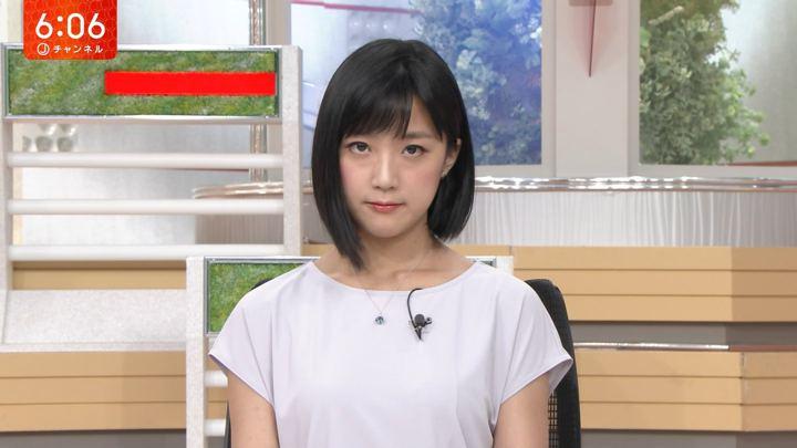 2018年07月10日竹内由恵の画像21枚目