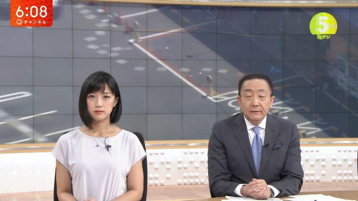2018年07月10日竹内由恵の画像22枚目
