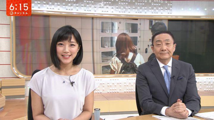 2018年07月10日竹内由恵の画像23枚目