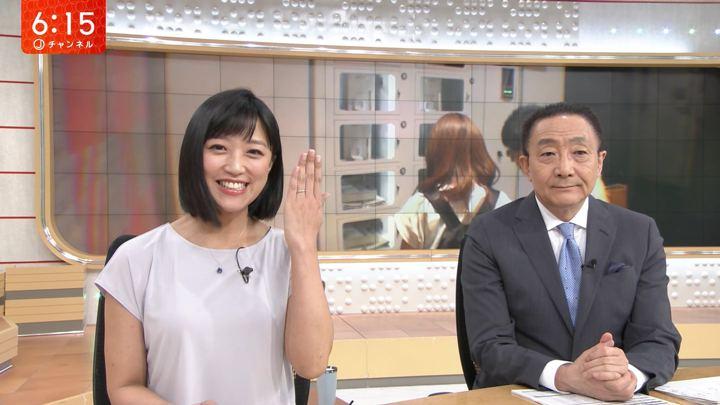2018年07月10日竹内由恵の画像24枚目