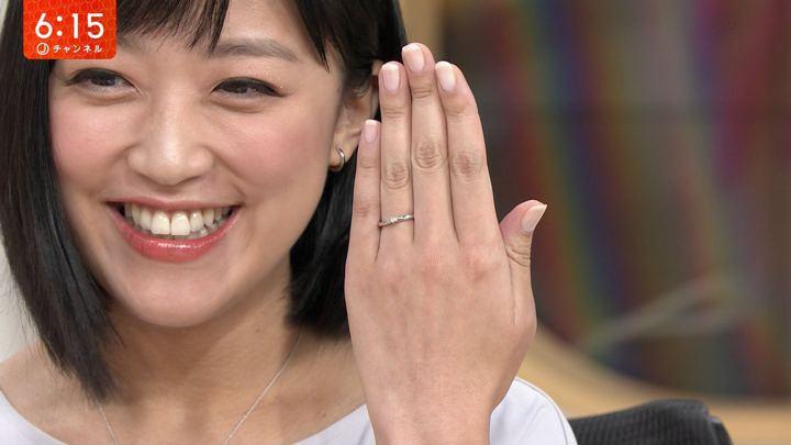 2018年07月10日竹内由恵の画像26枚目