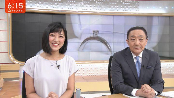 2018年07月10日竹内由恵の画像28枚目