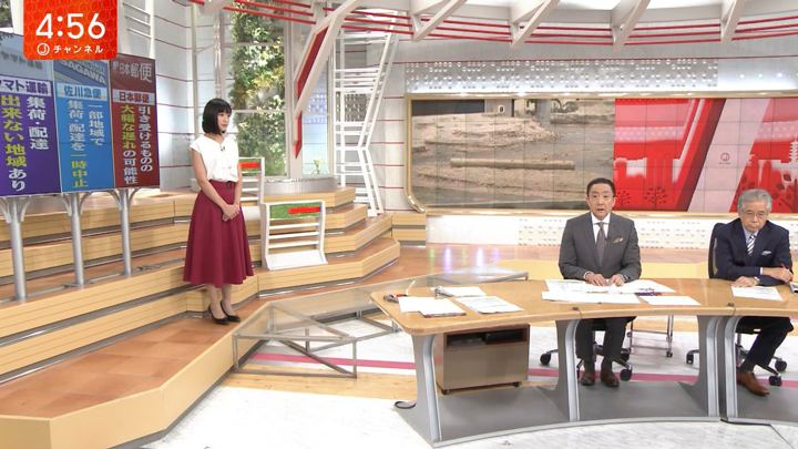 2018年07月12日竹内由恵の画像08枚目