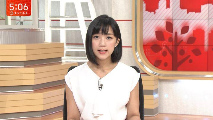 2018年07月12日竹内由恵の画像11枚目