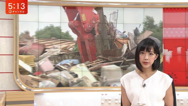 2018年07月12日竹内由恵の画像14枚目