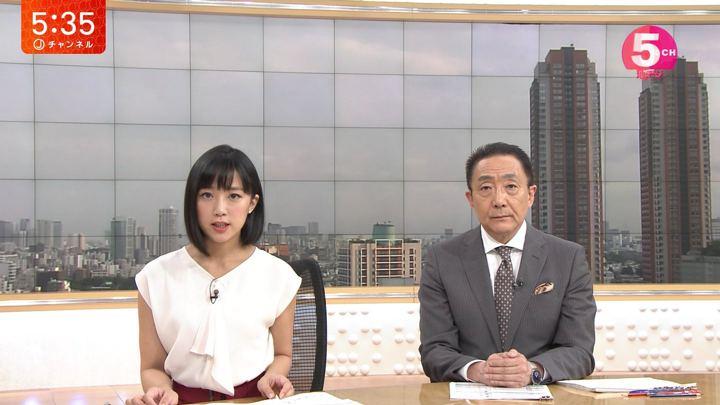 2018年07月12日竹内由恵の画像15枚目