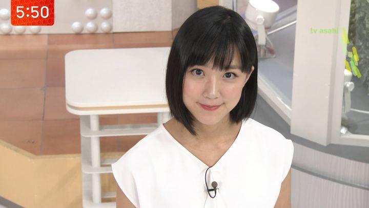 2018年07月12日竹内由恵の画像16枚目