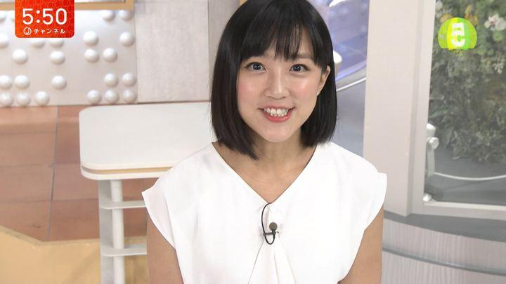 2018年07月12日竹内由恵の画像17枚目