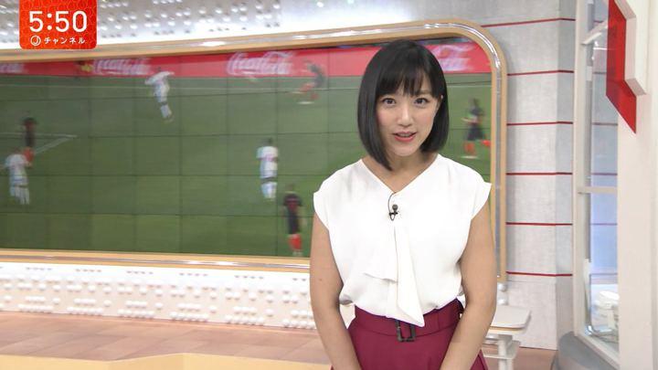 2018年07月12日竹内由恵の画像19枚目