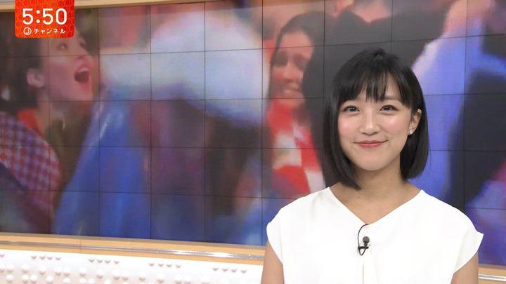 2018年07月12日竹内由恵の画像20枚目