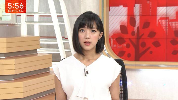 2018年07月12日竹内由恵の画像22枚目