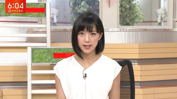 2018年07月12日竹内由恵の画像24枚目