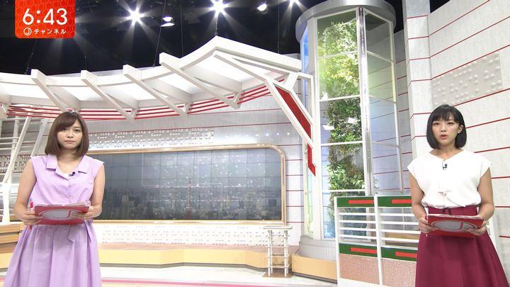 2018年07月12日竹内由恵の画像29枚目