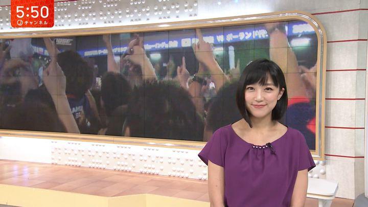 2018年07月13日竹内由恵の画像09枚目