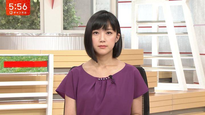 2018年07月13日竹内由恵の画像11枚目