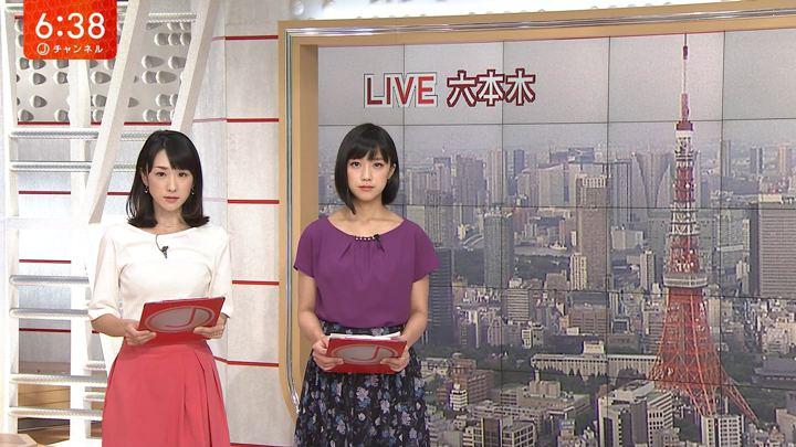 2018年07月13日竹内由恵の画像18枚目
