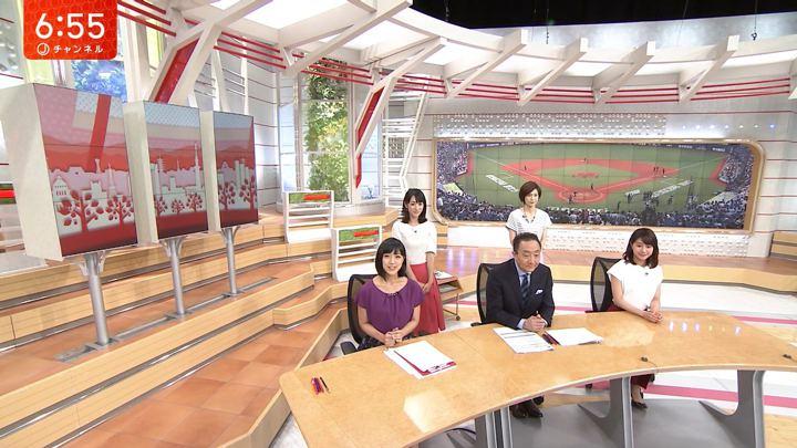 2018年07月13日竹内由恵の画像22枚目