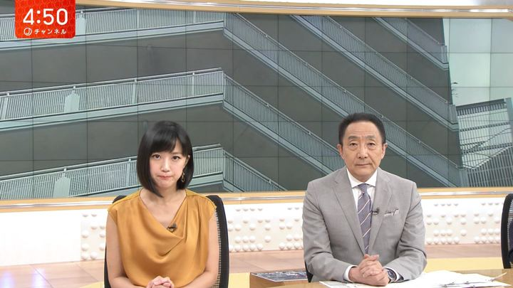 2018年07月17日竹内由恵の画像01枚目