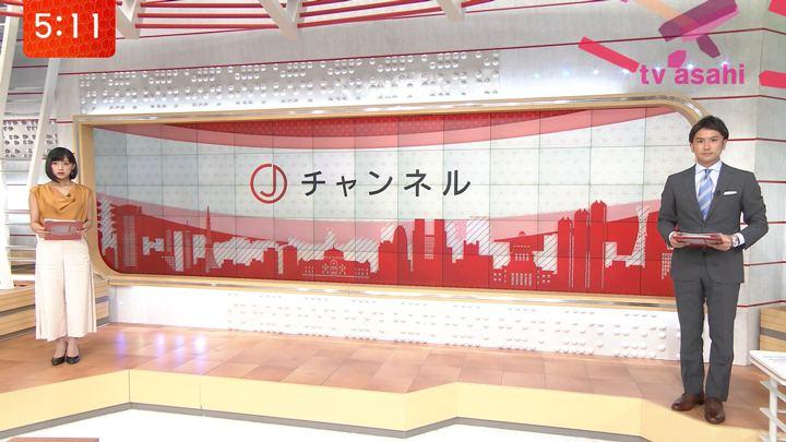2018年07月17日竹内由恵の画像04枚目