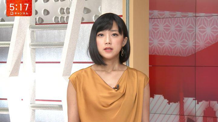 2018年07月17日竹内由恵の画像05枚目