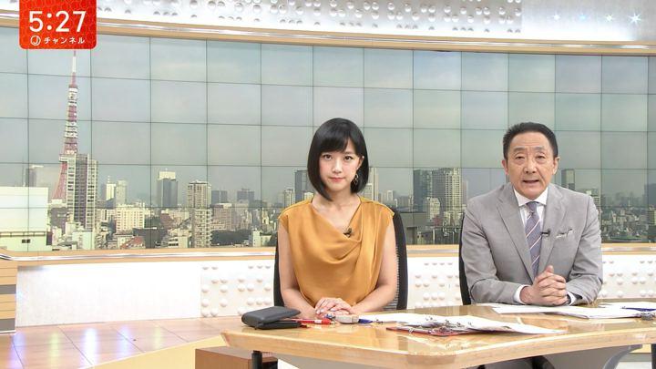 2018年07月17日竹内由恵の画像09枚目