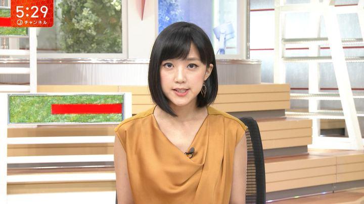 2018年07月17日竹内由恵の画像10枚目