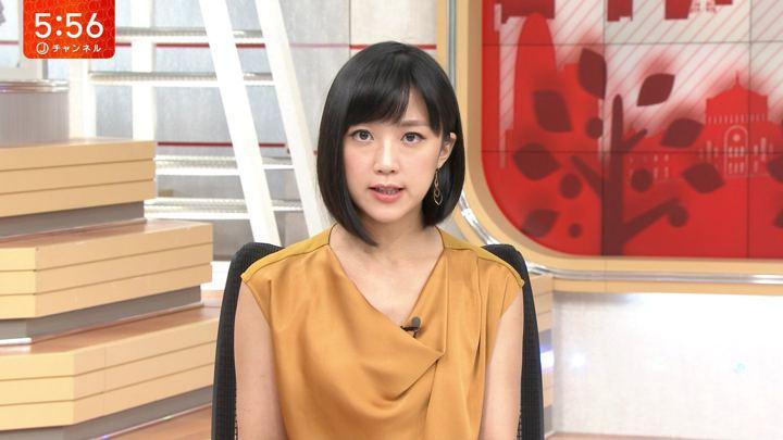 2018年07月17日竹内由恵の画像11枚目