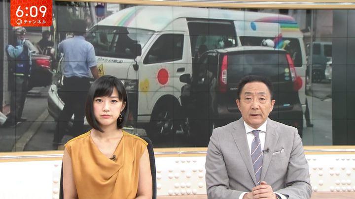 2018年07月17日竹内由恵の画像21枚目