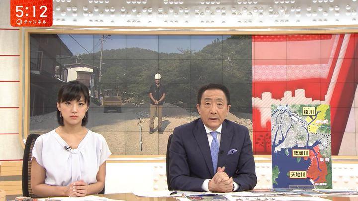 2018年07月19日竹内由恵の画像02枚目