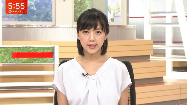 2018年07月19日竹内由恵の画像04枚目