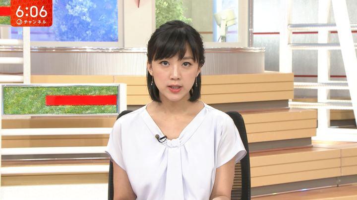 2018年07月19日竹内由恵の画像05枚目