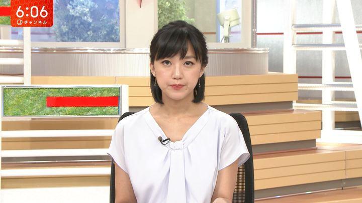 2018年07月19日竹内由恵の画像06枚目