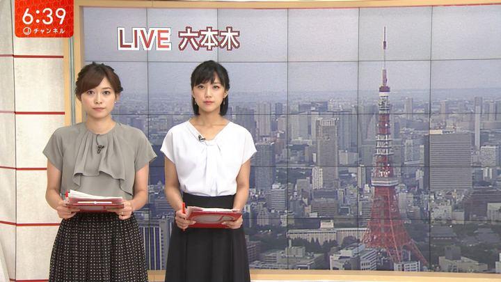 2018年07月19日竹内由恵の画像09枚目