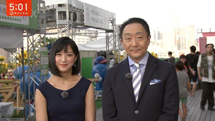 2018年07月20日竹内由恵の画像05枚目