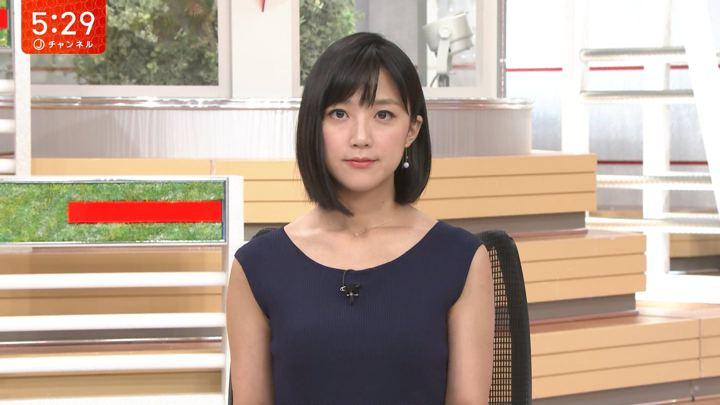 2018年07月20日竹内由恵の画像09枚目