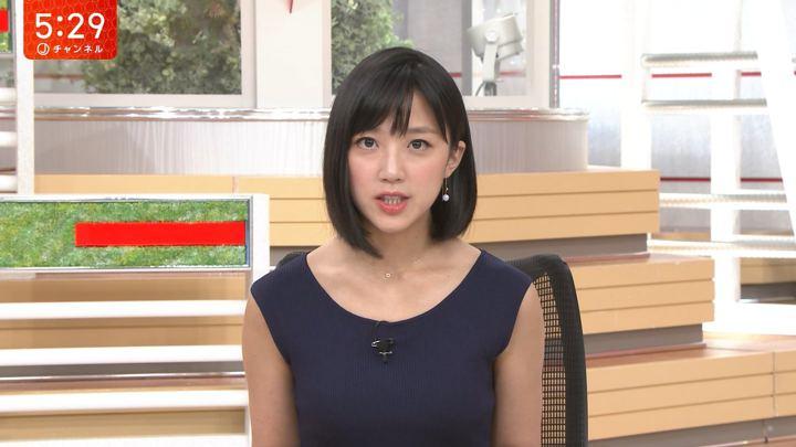2018年07月20日竹内由恵の画像10枚目
