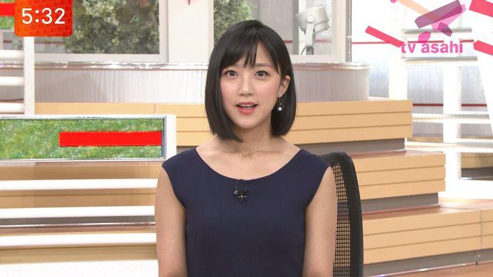 2018年07月20日竹内由恵の画像11枚目